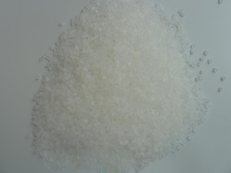 PA612/Technical Polymers, LLC/2050CF40/碳纤维增强材料40%